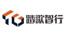 签约入驻-北京踏歌智行科技有限公司