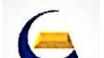 签约入驻-潼关中金冶炼有限公司