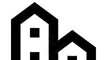 签约入驻-唐山富格特机械设备制造有限公司