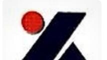 签约入驻-安徽卡勒米特鑫力新材料科技有限公司