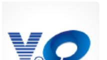 签约入驻-远齐科技(北京)有限公司