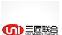 签约入驻-三匠联合国际会展(北京)有限公司