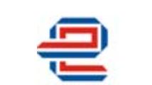 签约入驻-北京俄通设备技术有限公司